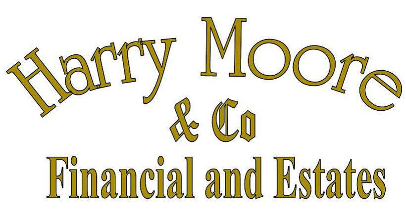 Harry Moore & Co.